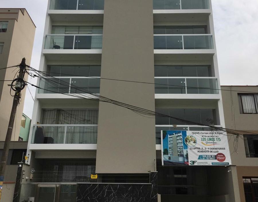 Edificio-Multifamiliar-Los-Linos-2019