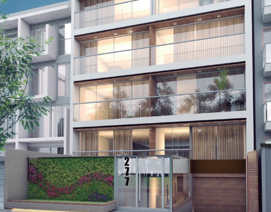 Edificio-Multifamiliar-Monte-Umbroso-227-2020