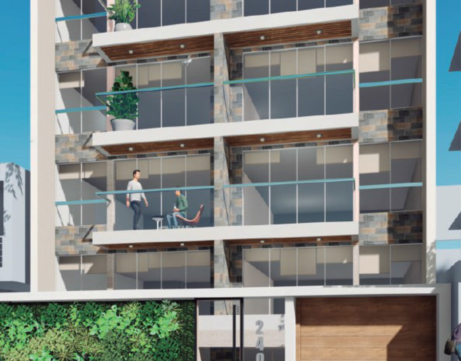 Edificio-Multifamiliar-Oceano-Atlantico-240-2020