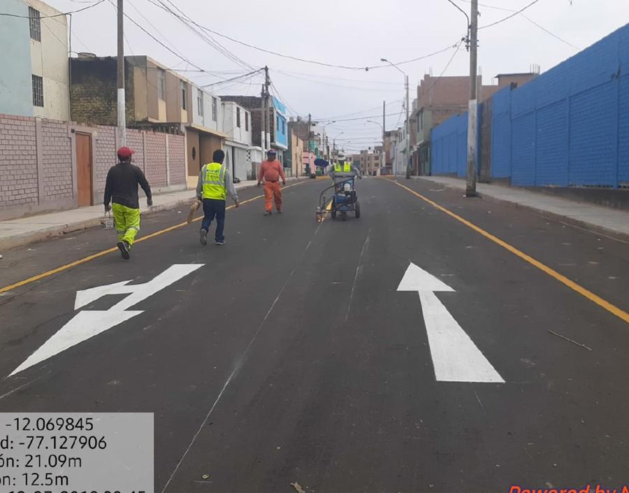 Preparación-De-Pistas-En-La-Transitabilidad-Vehicular-Av.-Perú,-Av.-Miguel-Grau,-Av.-Guardia-Chalaca,-Jr.-Arica-Y-Pasaje-Nazca-2020