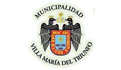 municipalidad-de-villa-maria-del-triunfo