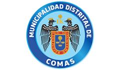 municipalidad-distrital-de-comas